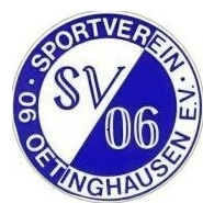 Logo Oettinghausen