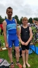 Triathlon in Verl 2015_13